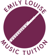 Emily Louise Music Tuition